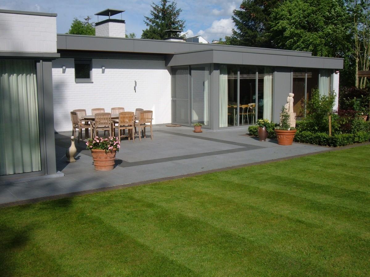 projecten particulier projectontwikkeling en industrieoverzicht projecten particulier. Black Bedroom Furniture Sets. Home Design Ideas